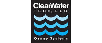 Holland Aquatics uses Clearwater Tech products for Pools and Spas