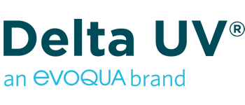 Holland Aquatics uses Delta products for Pools and Spas
