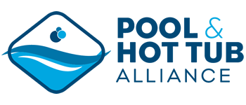 Brett Holland Pools Hot Tub Alliance